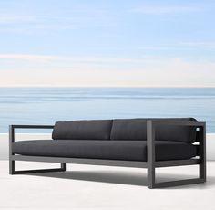 Diy Furniture Outdoor - New ideas Iron Furniture, Steel Furniture, Sofa Furniture, Industrial Furniture, Furniture Design, Furniture Market, Furniture Dolly, Furniture Stores, Luxury Furniture