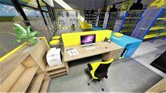 Ανακαίνιση και Διακόσμηση γραφείων εταιρείας αυτοκινήτων Αρχιτέκτονες -Διακοσμητές Ανακαίνιση και Διακόσμηση γραφείων εταιρείας ανταλλακτικών αυτοκινήτων