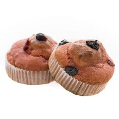Big Muffin Red - muffins aux fruits rouges (4) Tentez l'expérience d'un muffin tout rouge !! avec des fruits rouges délicieux. Une saveur saine et douce sans gluten, vegan et bio ! #organicvegan #glutenfree #vegetalfood #sansgluten #pâtisserie #patisseriegreenberry #greenberry #crueltyfreeeating #tastyfood #mangersainement #muffin #muffinrouge #muffinred #muffintop #muffincake