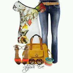 #fashion.