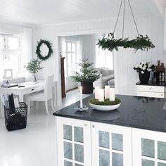 Christmas , décoration de noel, christmas decoration, scandinavian christmas