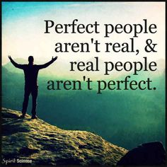 yup! they are not perfect always Christmas Thoughts Quotes, Spirit Science Quotes, Tgif Quotes, Bible Quotes, Prayers For Strength, Spirit Soul, Message Quotes, Science Photos, Perfect People