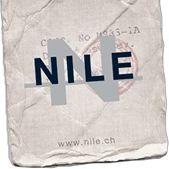 nile.ch