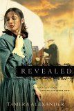 Revealed by Tamera Alexander (Fountain Creek Chronicles, book 2) #ChristianFiction