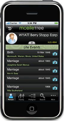 Houston speed hookup pictures genealogy websites