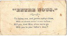 vintage-business-card-18.jpg 600×320 pixels