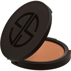 Best bronzer the matte finish makes it look natural. Apply at a 45 degree angel on cheek then add a light shimmer enhancing powder above and below. use a blending brush to finish. Best Bronzer, Studio Gear, Gears, Hair Makeup, How To Apply, Make Up, Skin Care, Beauty Products, Powder