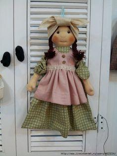 Paketnitsa Doll. Debate Sobre LiveInternet - Servicio RUSOS Diarios Online