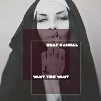 What You Got - Keef Cassell by Keef Cassell on SoundCloud