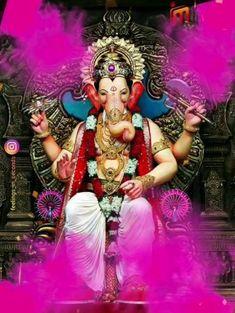 Shri Ganesh Images, Ganesh Photo, Durga Images, Lakshmi Images, Ganesha Pictures, Ganesh Chaturthi Status, Happy Ganesh Chaturthi Images, Jai Ganesh, Ganesh Lord