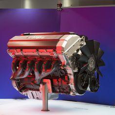 BMW engines Motor Engine, Car Engine, Bmw M50, Superior Engineering, Bmw Engines, Aircraft Engine, Performance Engines, Hot Rides, E30