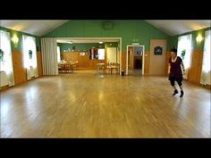 48 count 2 wall Coreograph: Alan Birchall Music: Somebody Like You By Keith Urban Zorba The Greek, Country Dance, Keith Urban, Physical Activities, Like You, Train, Fitness, Dancing, Passion