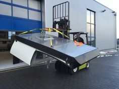2013er Pop-Up Wohnkabine Absatzkabine - NUR für VW Amarok Doka in Nordrhein-Westfalen - Gevelsberg | Wohnmobile gebraucht kaufen | eBay Kleinanzeigen