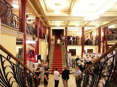 Dosya:Kadıköy Municipality Süreyya Opera House.jpg