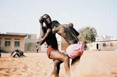 Senegal – iGNANT.de