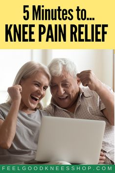 Knee Pain Relief, Arthritis Pain Relief, Arthritis Remedies, Arthritis Treatment, Knee Arthritis Exercises, Knee Strengthening Exercises, Knee Swelling, Knee Osteoarthritis, Shoulder Pain Exercises