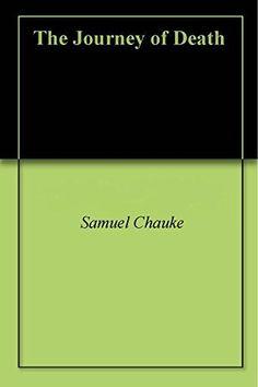 Of Human Bondage Amy Carmichael, Somerset Maugham, Good Books, Novels, Death, Journey, Cards Against Humanity, Joy, Reading