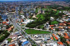 Sorocaba/São Paulo