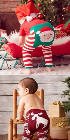 Sign up to shop baby and toddler holiday Doodle Pants starting at $12.99. Deal ends 9/15. Doodle Pants' pieces are a sweet and simple way to express a silly side when dressing Baby. Not just good for a laugh, they're also comfortable, made with flexible materials and easy to wash.