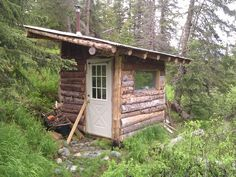 outdoor sauna - - Yahoo Image Search Results