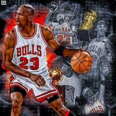 Love And Basketball, Basketball Players, Jordan Basketball, Michael Jordan Images, Mike Jordan, Jordan Bulls, Phil Jackson, Nba Wallpapers, Partner Dance