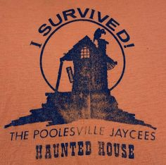 Haunted Attractions, Wax Museum, Survival, Entertaining, Classic, Derby, Classic Books, Funny