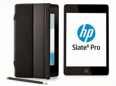 HP Slate 8 Pro Price In India: This All New HP Slate 8 Pro tablet has announced in india. if you want to buy HP Slate 8 Pro tablet in india then you have t Hp Mobile, Mobile Phones, New Tablets, Product Information, 7 Plus, Slate, The Secret, Gadgets, Technology