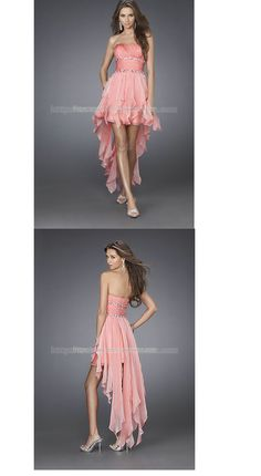 Chiffon Prom Dresses with Beading,Chiffon Prom Dresses with Beading,Chiffon Prom Dresses with Beading,Chiffon Prom Dresses with Beading