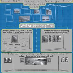 On Pinterest Acoustic Acoustic Panels And Interior Design Tips