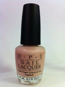 OPI Privacy Please by OPI. $5.19. Health and Beauty Product. Professional Brand. A family-owned company committed to the highest quality products and to our customers' well-being, OPI has long been a leader in the community and within the Professional Beauty Industry.. Quite simply, OPI is dedicated to excellence.. High Quality. OPI Privacy Please amazing long lasting nail polish from OPI the world leader in professional nail care.