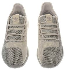 349 best adidas shoes images on pinterest adidas sneakers adidas rh pinterest com
