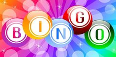 Another week over - how about we celebrate with a little bingo! Experience 10 rounds of exciting bingo fun for only $5.00 TONIGHT from 9:00 p.m. to 10:00 p.m. CST!   #FirstNations #OnlineGaming #Gaming #Bingo #OnlineBingo