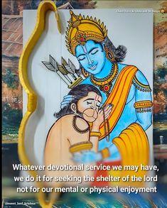 Bal Krishna, Cute Krishna, Krishna Art, Gm Images, 15 August Independence Day, Banner Background Hd, Om Namah Shivay, Happy Gif, Jai Hanuman