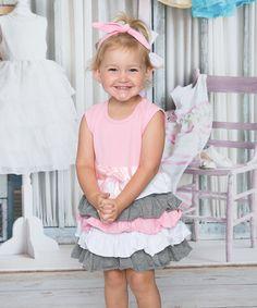 689cebe26 18 Best Baby Girl Dresses images