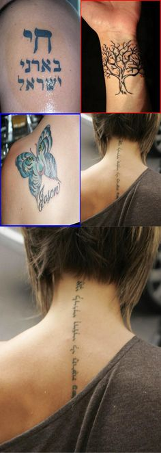 Name Tattoos For Women Childrens Wrist The Most Name Tattoos For Women Childrens Wrist **2021 Name Tattoos, Tattoos For Women, Female Tattoos
