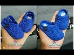 Knit Baby Booties Patterns – Knitting And We Crochet Baby Clothes Boy, Crochet Baby Boots, Crochet Baby Sandals, Knit Baby Booties, Crochet Shoes, Crochet Slippers, Knitted Baby, Baby Shoes Pattern, Shoe Pattern