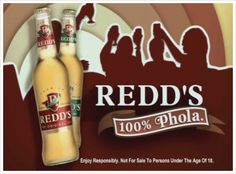 Redds Time to Phola Ketchup, The Past, The Originals, Food, Meals, Yemek, Eten