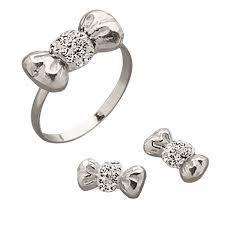 Resultado de imagen para como hacer anillos de moda 2013