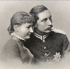 Royal Photography, German People, Cultura General, Queen Victoria, Pictures To Paint, Historical Photos, Photographs, Royalty, Germany