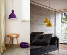 Muuto Nerd Stoel : Nyt fra muuto kitchens tables and stools
