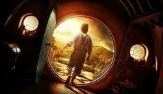 El Hobbit, un antídoto contra el aburrimiento relativista Bilbo se agita en nosotros, sobre todo en los jóvenes: el deseo de dejar atrás la vida cómoda, para ser valientes contra el mal