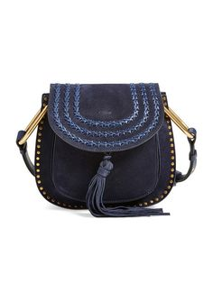 Is This the Most Coveted It-Bag Designer 9b9e154db1d33