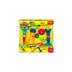 Play- Doh Super Tools Play-Doh http://www.amazon.com/dp/B005YS5I50/ref=cm_sw_r_pi_dp_aeC8vb1CD9281