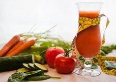 Juice Recipes for High Blood Pressure | Juice Recipes - great website for different juice recipes!