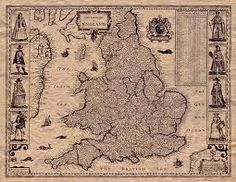old maps - Google Search