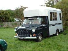 Rv Campers, Truck Camper, Camper Van, Folding Campers, 5th Wheel Camper, Classic Campers, Classic Cars British, 5th Wheels, Vintage Campers