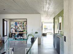 multi generational apartment house bremgarten 5 http