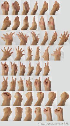 hand_left2