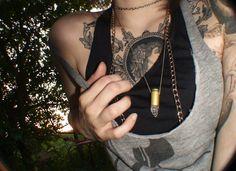 #tattoo #girl #misc #diamond #kryptonite #grey #vintage possible #film #35mm