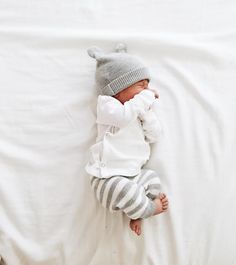 Our baby boy clothes & newborn clothes are definitely delightful. The Babys, Baby Outfits Newborn, Baby Boy Newborn, Newborn Boy Clothes, Babies Clothes, Carters Baby, Baby Gap, Baby Boys, Toddler Boys